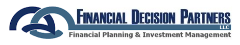 Financial Decision Partners