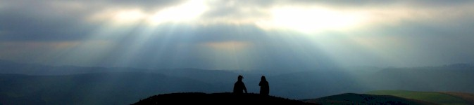 photo-silhouette-hilltop2