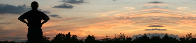 photo-viewing-sunset-a